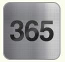 Полезный «Цитариум» сборник умные цитаты в вашем iPad