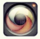 «XnRetro» - симпатичные эффекты для ваших фотографий