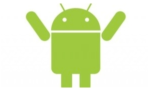 Обновляем ОС Android 1.5 до ОС Android 4.4