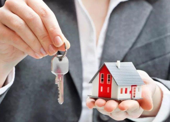 Новые способы покупки квартиры
