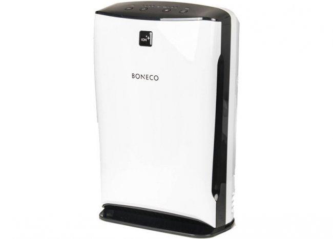 Очистители воздуха Boneco