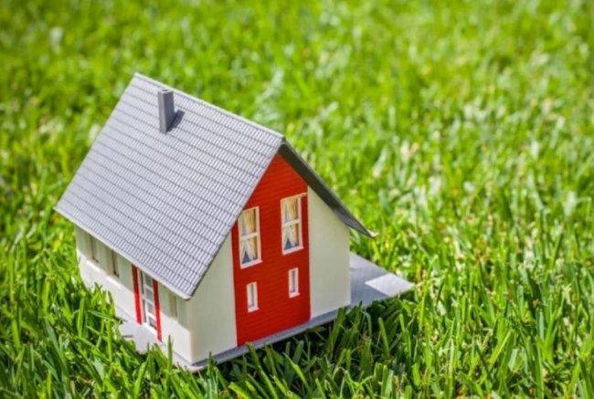 Выбираем земельный участок для уютного дома