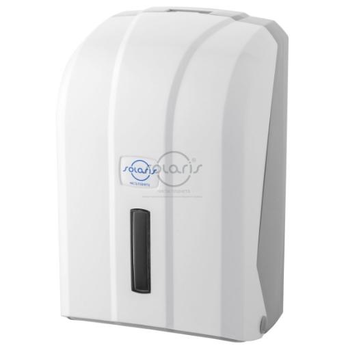 Держатели для туалетной бумаги и другие атрибуты комфорта