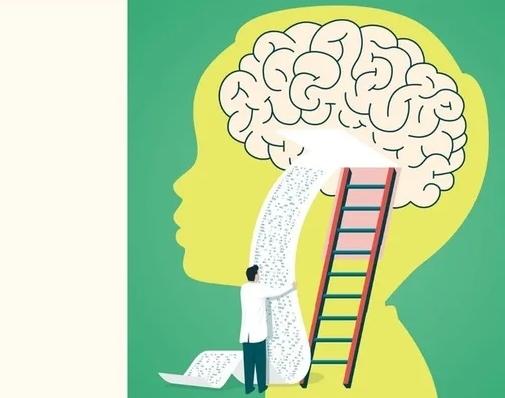 Когда нужно обращаться к детскому нейропсихологу?